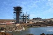 Eskom's Majuba power station rail project debacle