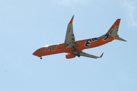 Pilots of SA's low-cost Mango airline go on wage strike
