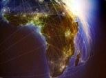 Standard Bank to create 'African Economic Forum'