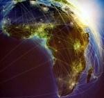 Vryhandelsooreenkoms van Afrika-unie bied geleenthede vir landbousektor