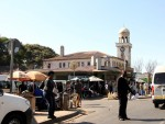 Islamic finance's growing impetus in Africa