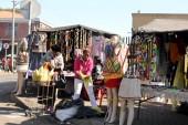 Marabastad traders empowered