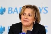 Barclays' Ramos emerges as best value of SA bank CEOs