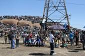 Marikana inquiry clears Ramaphosa, Shabangu and Mthethwa