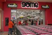 Massmart in need of an 'Edcon-like' overhaul?