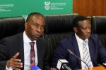 Minister Zwane commits to improving investor confidence