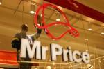 Resurgent Pepkor nipping at Mr Price's heels?