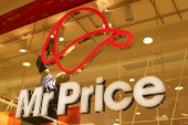 Mr Price interims reveal it's tough out there