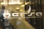 Energy regulator backs new nuclear generation
