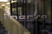 Nersa throws municipalities a curve ball