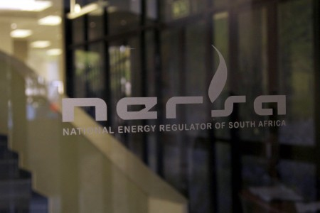 Nersa throws municipalities a curve ball