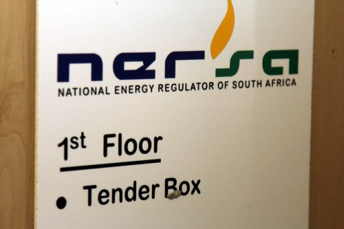 Manufacturers have been fighting to have Nersa's maximum price for piped gas set aside for five years. Picture: Moneyweb