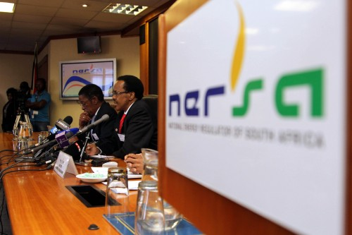 Nersa granted Eskom with an average power price increase of 9.41%, 8.10% and 5.22%, over the next three financial years. Picture: Moneyweb