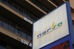 Eskom needs more than R100bn, says large energy user body
