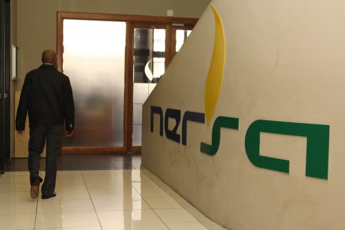 Energy regulator Nersa gives power utility Eskom the go-head. Picture: Moneyweb