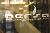 Chambers reject Nersa guideline for municipal electricity tariffs