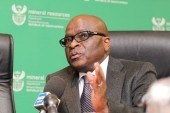 Results of mining charter review to be disclosed