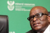 SA wants court rule on mines' black-ownership rules