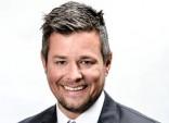 Investec Property Fund acquires Zenprop portfolio