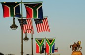 US warns of extremist threat to interests in SA