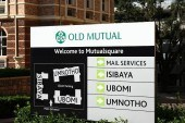 Old Mutual carve-up a question of when, not if