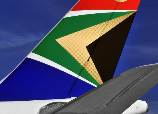 If placed in rescue financial statements showing the true state of affairs at SAA which the auditor-general has not even seen will need to be made available. Image Supplied