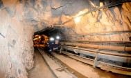 Pan African positioned to maintain 'attractive' dividend