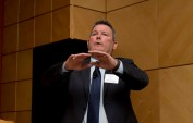 Northam on the prowl for new mines: Paul Dunne – CEO, Northam