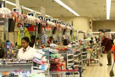Pick n Pay het onlangs sy eerste winkel in Kaapstad aangekondig wat bitcoin betalings aanvaar het