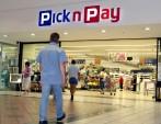 Turnaround efforts put Pick n Pay back on its feet