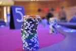 How poker explains the battle between passive investing and active management