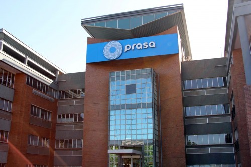 Forensic investigations into governance practices at Prasa arising out of the Public Protector's 2015 report are ongoing. Picture: Moneyweb