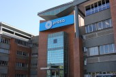 Prasa's financial management out of control