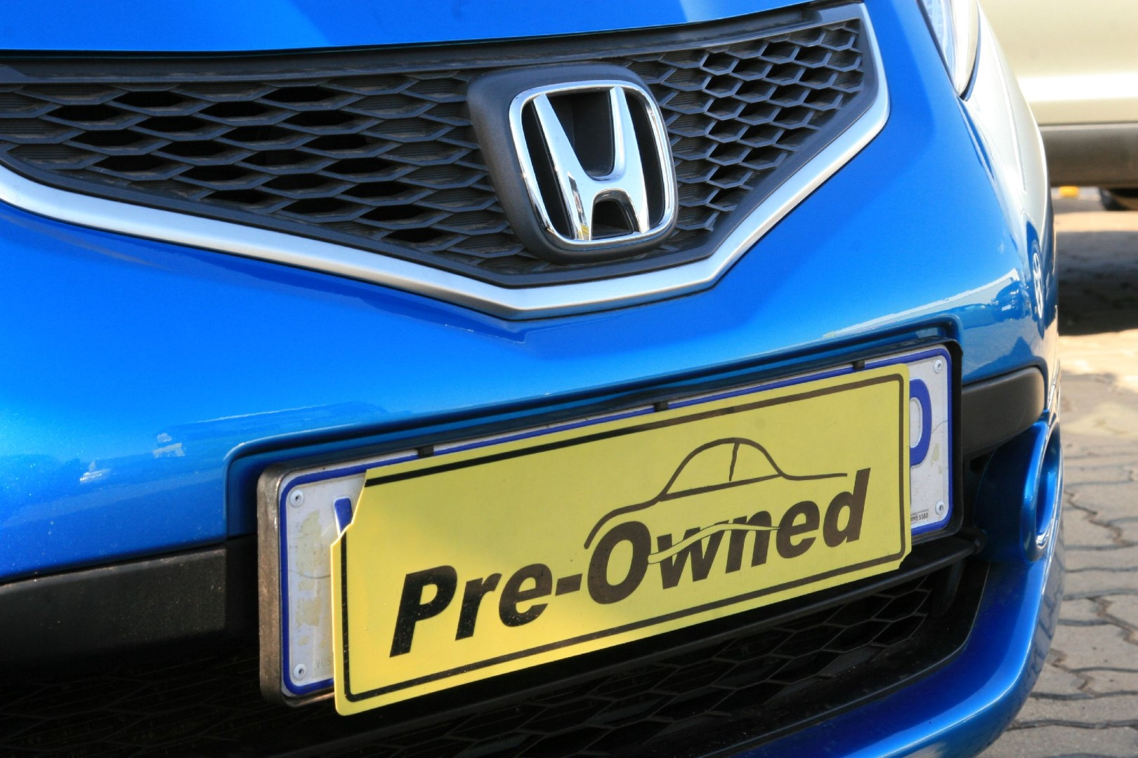 SA car payment defaults rise, sell yours before it's repossessed