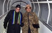 Zuma criticised for Davos panel no-show