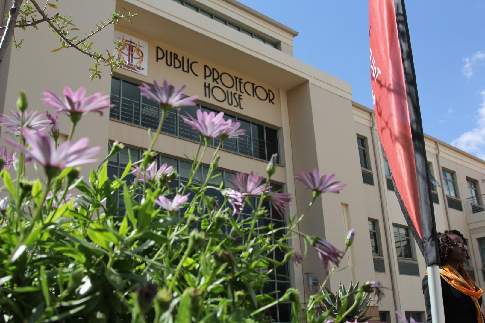 Public Protector probes Covid-19 tenders