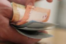 What to do with bonus money