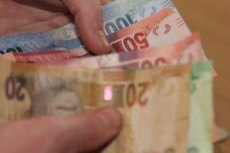 The national minimum wage and the impact it could have on SA