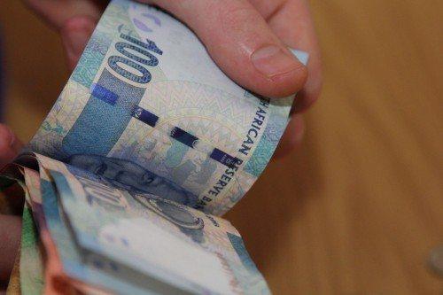 Picture: Moneyweb