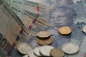 Africa faces currency crisis as governments turn on spending plug