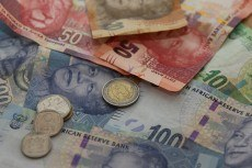 A critical year for South Africa