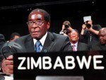 Zimbabwe inflation seen remaining below 0% in 2015