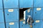 Virtual post office solves Kenya's location problem