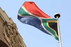 SA's two big challenges