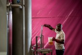 SABMiller employees voice concerns for jobs after takeover