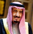 Saudi king takes on cozy landowners to revive homebuilding