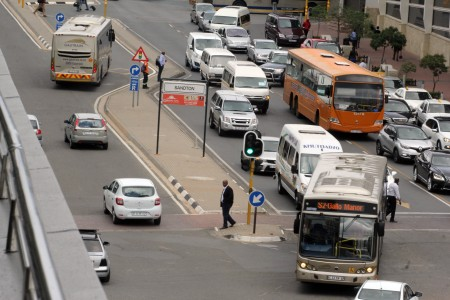Millions of Aarto fines must be cancelled – Fines4U