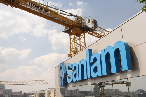 Entrepreneurs cannot innovate within the strictures of a corporate says Sanlam. Picture: Moneyweb
