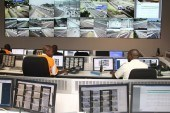 Cost of e-toll collections won't increase – Sanral