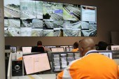 Sanral reissues tender for continued management of e-tolls
